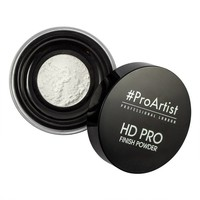 Freedom HD Pro Finish Translucent Loose Powder
