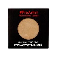 Freedom Pro Artist HD Pro Refills Pro Eyeshadow Shimmer 07