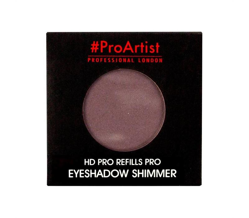 Freedom Pro Artist HD Pro Refills Pro Eyeshadow Shimmer 06