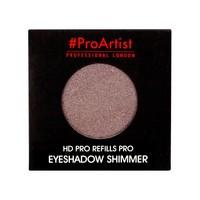 Freedom Pro Artist HD Pro Refills Pro Eyeshadow Shimmer 04