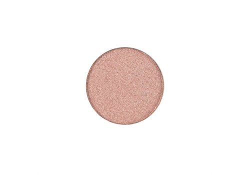 Freedom Makeup London Eyeshadow Refill Shimmer 03