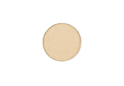Freedom Eyeshadow Refill Shimmer 01