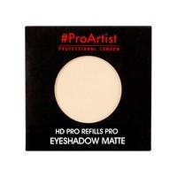 Freedom Pro Artist HD Pro Refills Pro Eyeshadow Matte 07