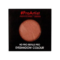 Freedom Pro Artist HD Pro Refills Pro Eyeshadow Colour 10