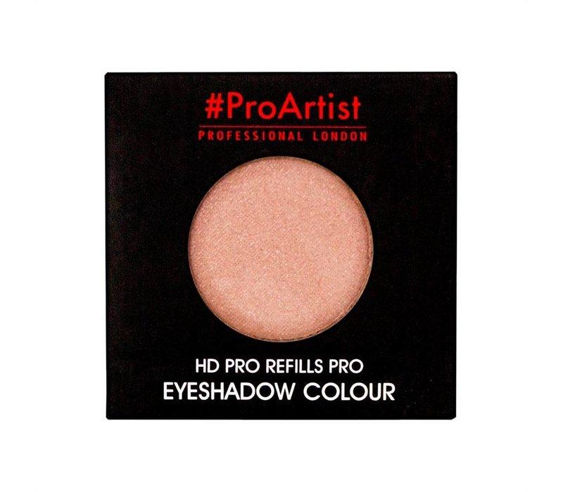 Freedom Pro Artist HD Pro Refills Pro Eyeshadow Colour 07