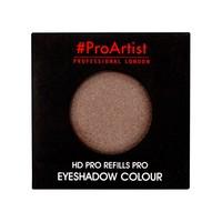 Freedom Pro Artist HD Pro Refills Pro Eyeshadow Colour 06