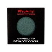 Freedom Pro Artist HD Pro Refills Pro Eyeshadow Colour 04