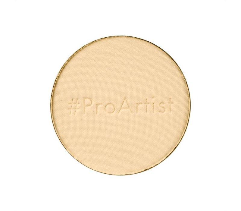 Freedom Pro Artist HD Pro Refills Pro Contour 01