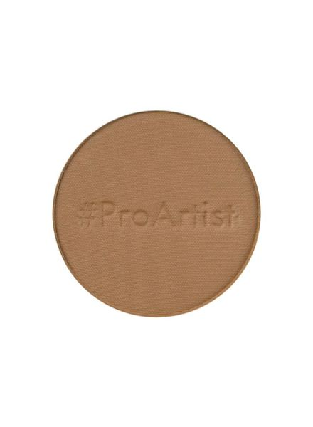 Freedom Makeup London Freedom Pro Artist HD Pro Refills Pro Contour 05