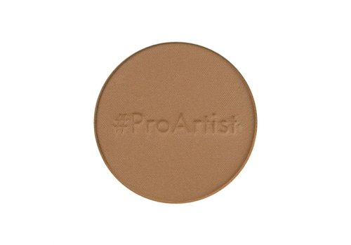 Freedom Contour Powder Refill 05