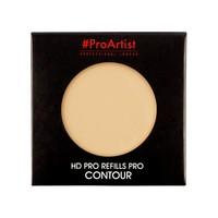 Freedom Pro Artist HD Pro Refills Pro Contour 07