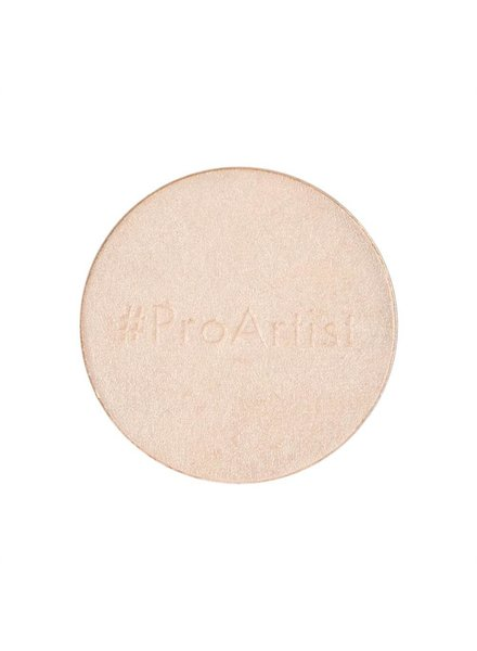 Freedom Makeup London Freedom Pro Artist HD Pro Refills Pro Highlight 01
