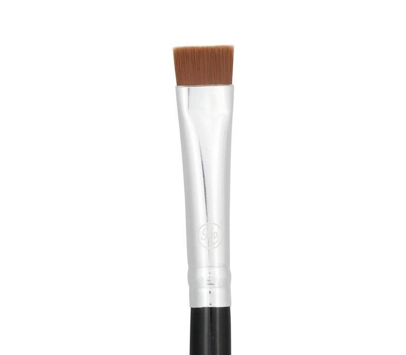 Boozy Cosmetics BoozyBrush 5900 Flat Definer