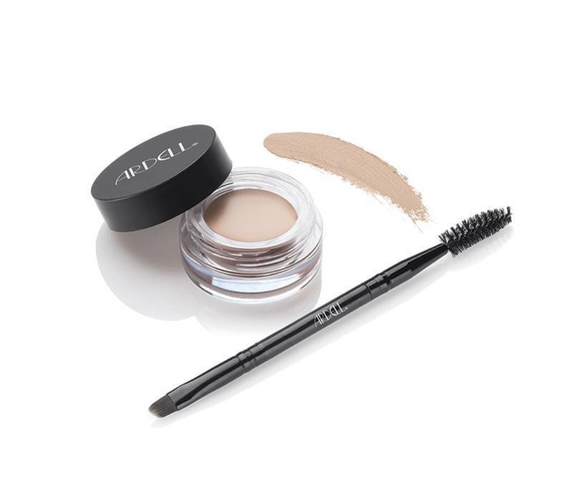 Ardell Perfect Brow Collection Brow Pomade Blonde