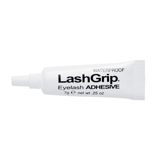 Ardell Lashes Ardell Lashgrip Strip Adhesive Dark