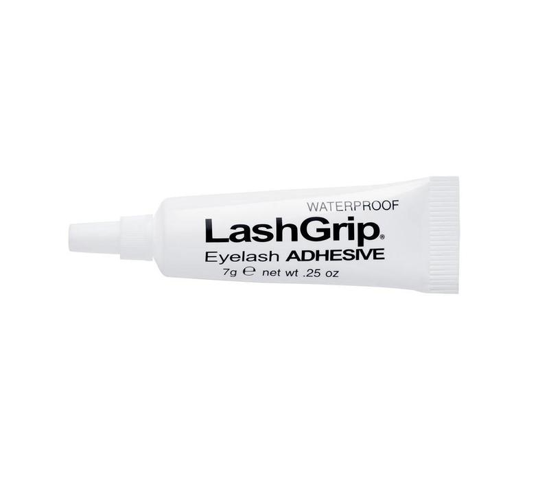 Ardell Lashgrip Strip Adhesive Dark