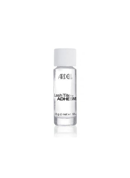 Ardell Lashes Ardell Lashlite Adhesive Clear
