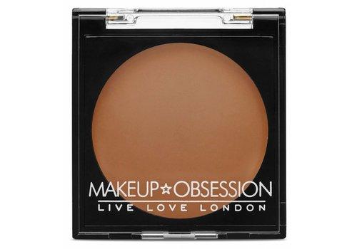Makeup Obsession Contour Refill C109 Cream Medium