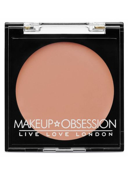 Makeup Obsession Makeup Obsession Contour Refill C108 Cream Light / Medium