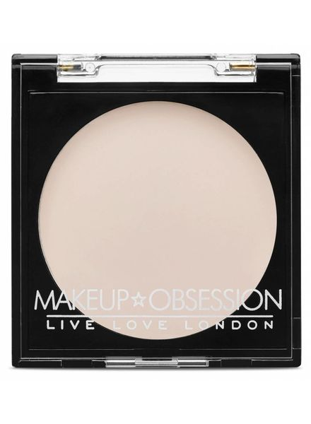 Makeup Obsession Makeup Obsession Contour Refill C106 Cream Fair