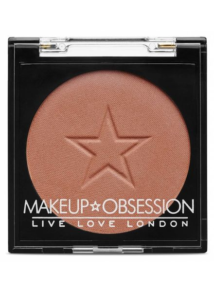 Makeup Obsession Makeup Obsession Contour Refill C104 Powder Medium