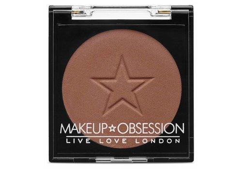 Makeup Obsession Contour Refill C103 Powder Light / Medium