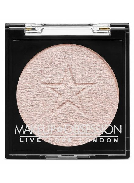 Makeup Obsession Makeup Obsession Highlight Refill H105 Bare