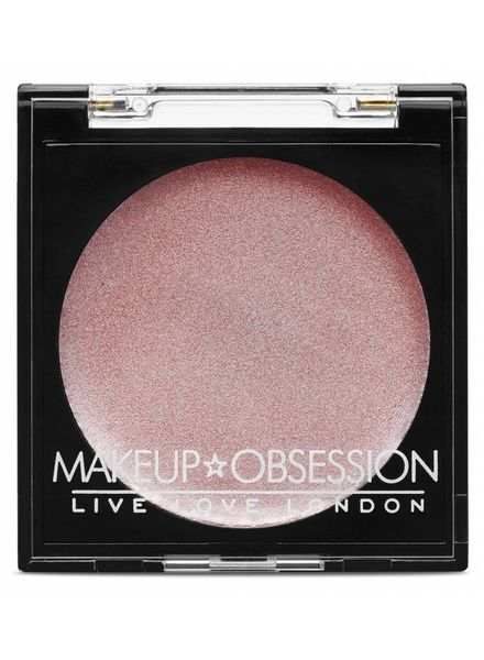 Makeup Obsession Makeup Obsession Strobe Refill S104 Radiance Strobe Balm