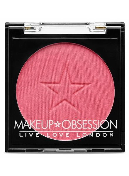 Makeup Obsession Makeup Obsession Blush Refill B112 Boom