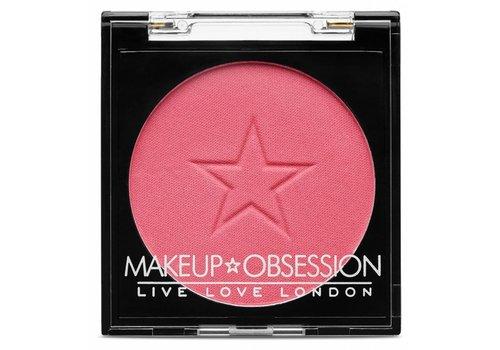 Makeup Obsession Blush Refill B112 Boom