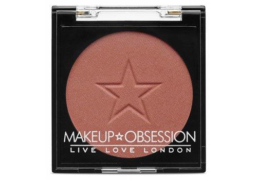 Makeup Obsession Blush Refill B102 Perfect