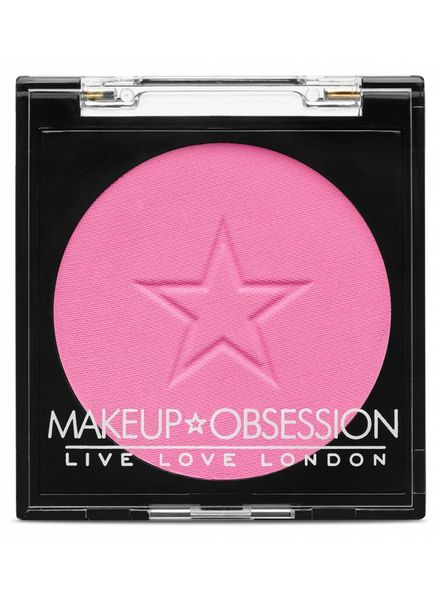 Makeup Obsession Makeup Obsession Blush Refill B103 L'amour