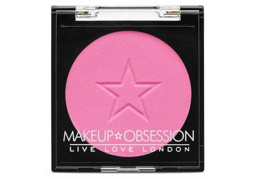 Makeup Obsession Blush Refill B103 L'amour