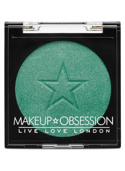Makeup Obsession Makeup Obsession Eyeshadow Refill ES103 St. Tropez (Shimmer)