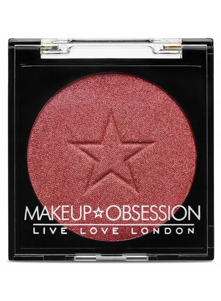 Makeup Obsession Makeup Obsession Eyeshadow Refill ES107 Rare (Shimmer)