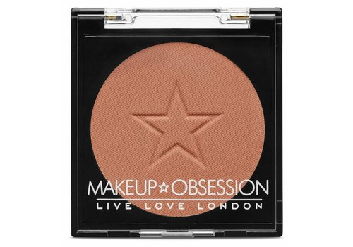 Makeup Obsession Eyeshadow Refill ES112 Ginger