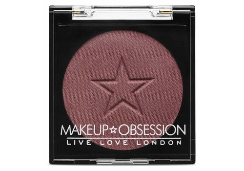 Makeup Obsession Eyeshadow Refill ES136 Rapture