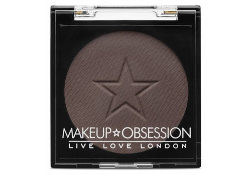 Makeup Obsession Eyeshadow Refill ES138 Slate