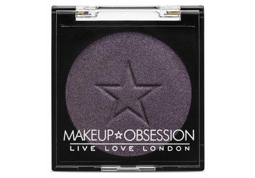 Makeup Obsession Eyeshadow Refill ES139 Hypnotic