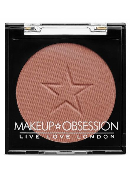 Makeup Obsession Makeup Obsession Eyeshadow Refill ES141 Alba (Matte)