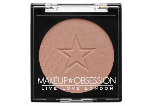 Makeup Obsession Eyeshadow Refill ES143 Mink