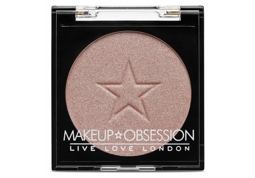 Makeup Obsession Eyeshadow Refill ES144 Lucky Charm