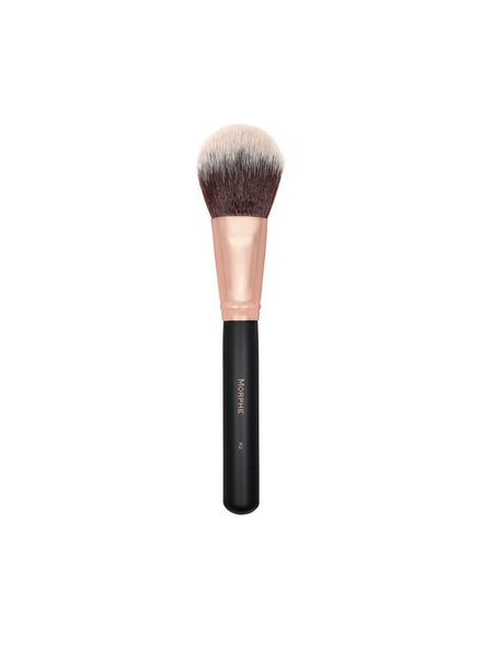 Morphe Brushes Morphe Rose Gold Collection R2 Pro Tapered Blender