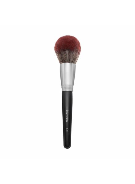 Morphe Brushes Morphe Elite 2 Collection E41 Round Deluxe Powder