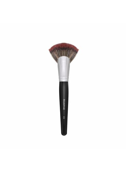 Morphe Brushes Morphe Elite 2 Collection E5 Pro Mini Fan Brush
