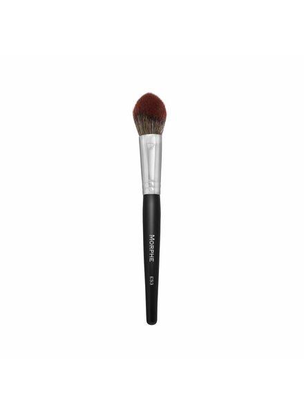 Morphe Brushes Morphe Elite 2 Collection E53 Pro Pointed Powder