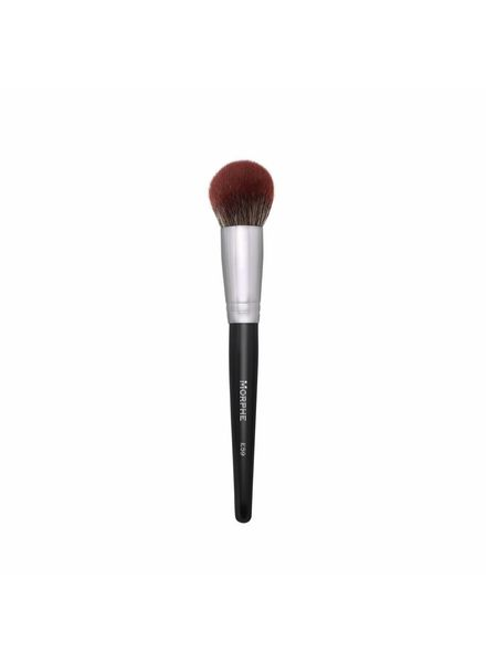 Morphe Brushes Morphe Elite 2 Collection E59 Tapered Bronzer Brush