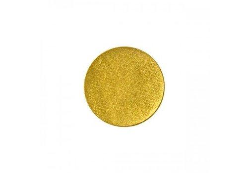 Nabla Eyeshadow Refill Citron