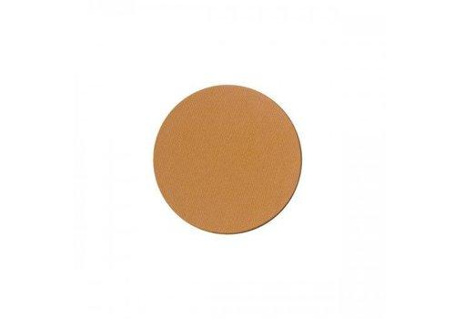 Nabla Eyeshadow Refill Caramel