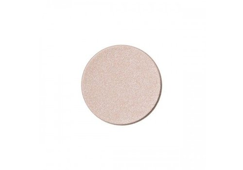 Nabla Eyeshadow Refill Atom